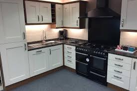 kitchen showroom leeds new wave kitchens and bedrooms ltd
