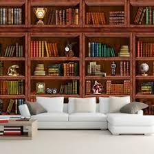 3d Bookshelf Bookshelves Bookcases Suppliers Best Bookshelves Bookcases