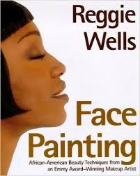 Books For Makeup Artists 673 Best Make Up Images On Pinterest Makeup Make Up And Hairstyles