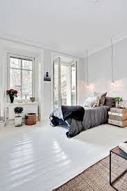 parquet blanc chambre peindre un parquet les parquets parquet et peindre