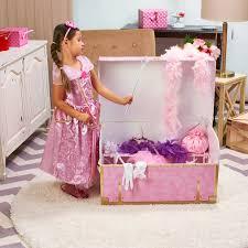 girls dress up trunk buycostumes com