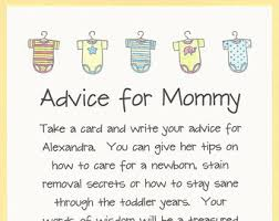 care baby shower wishes for baby shower easy baby shower couples