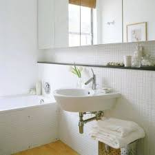 bathroom sink shelf sink how to do a large basin sink without a