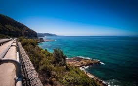 Gosford Central Coast Australia Australia Sydney And Central Coast