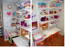 craft storage ideas craft room organization craft ideas for room