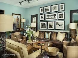 23 best basement ideas images on pinterest home ideas living