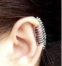 clip on earrings australia skull clip earrings australia new featured skull clip