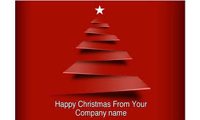 cheap christmas cards card invitation sles corporate christmas cards with unique