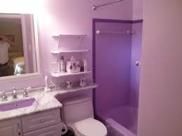 bathroom renovation idea alexandria va budget bathroom renovation ideas solutions