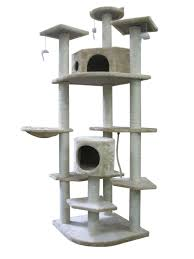 Cool Bird House Plans Diy Cat Tower Plans 12 Cool Cat Tower Plans To Inspire You