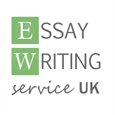 best research paper writing service term paper service best research paper writing service get essay