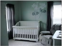 Neutral Baby Nursery Baby Room Ideas Neutral U2013 Babyroom Club