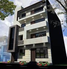 House Elevation 76 Best House Elevation Images On Pinterest Architecture