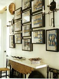 ideas for displaying pictures on walls 118 best nature study nature display images on pinterest