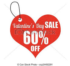 valentines sale valentines sale 60 percent lab valentines sale 60 eps