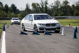bmw modified the new 2016 bmw 7 series modified and sports cars pakwheels