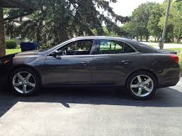 2013 honda accord with 20 inch rims best 25 20 inch rims ideas on 22 inch rims car rims