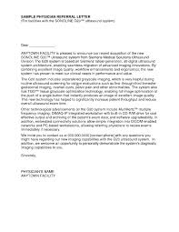 Oliver Wyman Cover Letter Reference Letter To Grad Examples