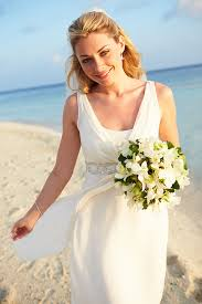 wedding dress consignment wedding dress consignment ft worth dallas
