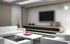 Living Room Kitchen Combo by Living Room Eye Catching Diy Decorating Living Room Ideas