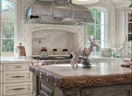 high end modern kitchen designs with bluebell designs interior