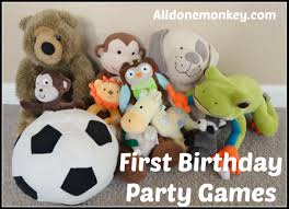 first birthday party ideas multicultural kid blogs u0027 virtual
