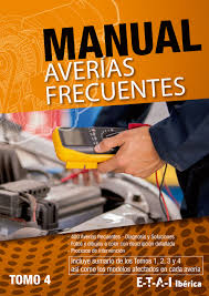manual averias frecuentes vol4 2 manuales gratis