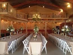 oaks farm weddings fair oaks farm venue aliceville al weddingwire