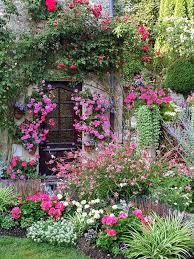 75 best garden design and inspiration images on pinterest