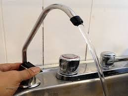 kitchen water filter faucet sink water filter faucet sink ideas