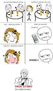 Iphone 4 Meme - iphone 4 meme