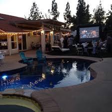 How To Make A Backyard Movie Screen by E30fdcc913598ecdfac918032977c514 Accesskeyid U003d42558c5e53c3e176f33c U0026disposition U003d0 U0026alloworigin U003d1