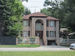 dearborn heights michigan real estate homes for sale real