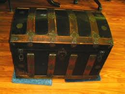 corbin cabinet lock co corbin cabinet lock co trunk i want to know what it is worth