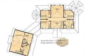 True Homes Floor Plans Jetson Sustainably Grown Timber Compliments Energy