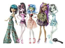 target black friday aventura 118 best monster high images on pinterest monster high dolls