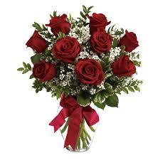 roses for sale dozen special dozen roses in standard florist
