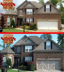 we love the way the carriage house garage door design brings out we love the way the carriage house garage door design brings out the roof lines and