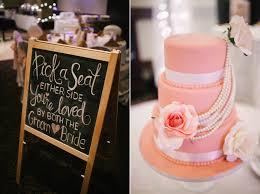 Wedding Cake Edmonton Rj And Marika Wedding Vincentybanezphoto