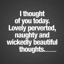 Sexy Sex Memes - best 25 sexy thoughts ideas on pinterest submit poetry sexy