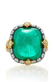grandidierite engagement ring 172 best diamond jewelry images on pinterest buy diamonds online