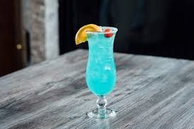 blue cocktails 8 cool cobalt cocktails to help chase your blues away