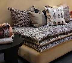surmatelas canapé lit enfant fait maison affordable lit ciel de lit bb