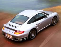 porsche 911 turbo s 997 2006 porsche 911 turbo tiptronic s 997 specifications carbon