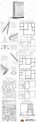 builder floor plans builder floor plans baybridge jersey nj home builder