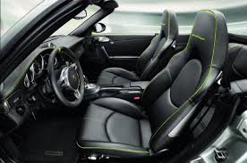 porsche electric interior porsche 918 spyder price modifications pictures moibibiki