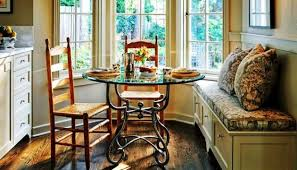design ideas for your breakfast nook youtube