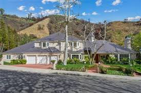 california style houses los angeles california united states luxury real estate homes