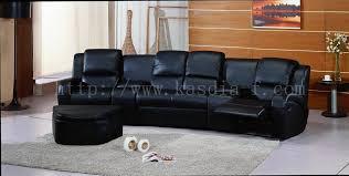 Home Theater Sofa by Sofa Cinema Cinema Seating Sofas And Corner Suites Home Cinema