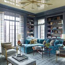inside a gorgeous york apartment decorated by steven gambrel